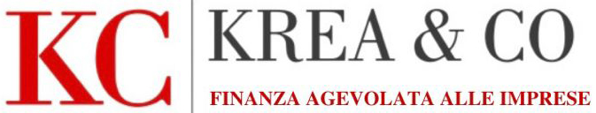Krea&Co